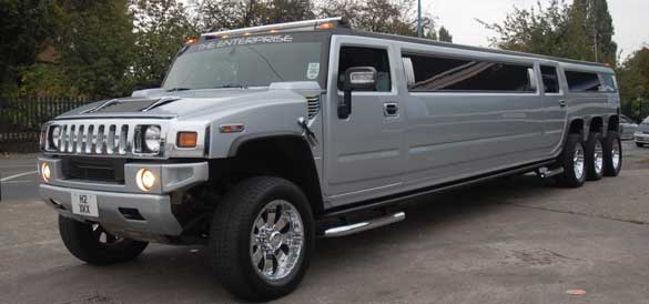 Hummer Limo Related Images Start 250 Weili Automotive
